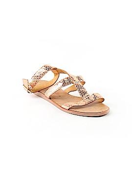 Bettye Muller Sandals Size 37 (EU)