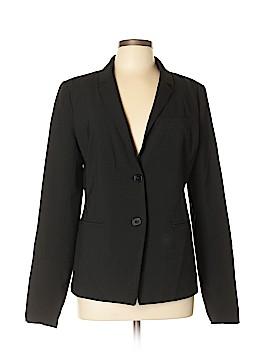 Gap Blazer Size 10 (Tall)