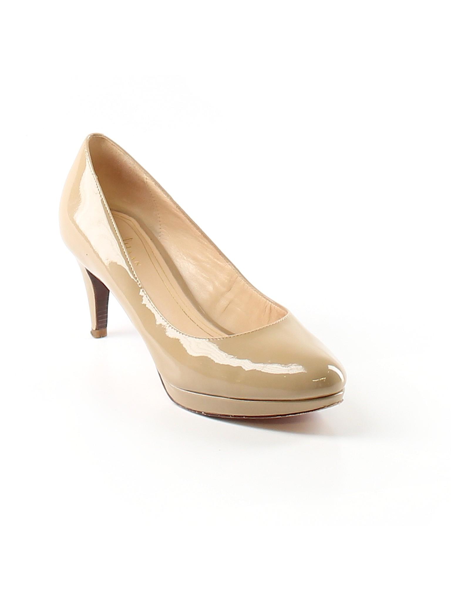 Boutique promotion Heels Haan Boutique Heels promotion Boutique Cole Haan Cole rPrn7Y