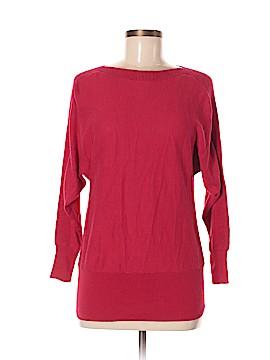 Alfani Pullover Sweater Size M (Petite)