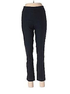 Jules & Leopold Leggings Size XL