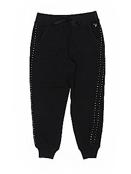 Justice Sweatpants Size 5