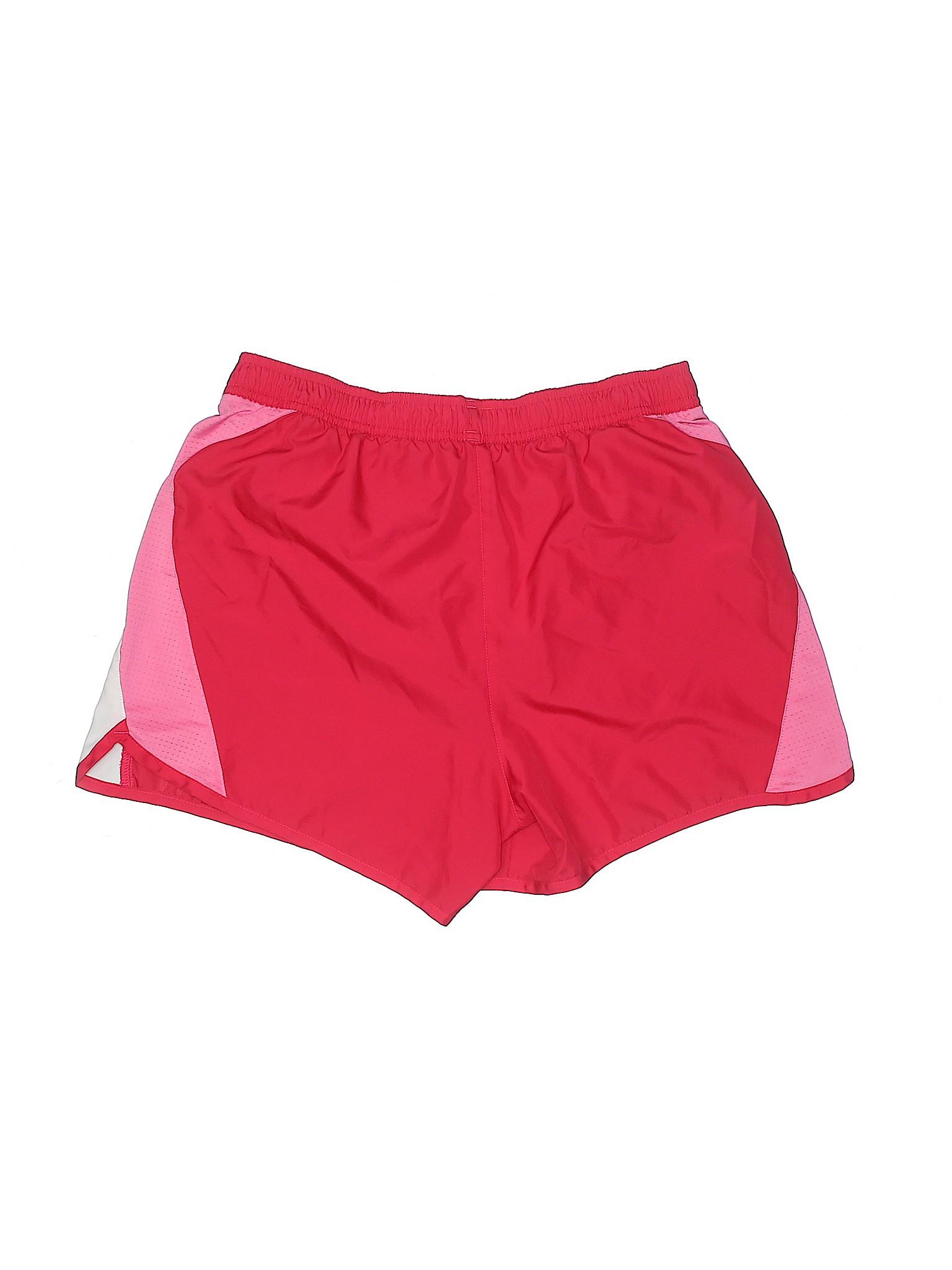 Athletic Boutique Adidas Shorts Boutique Boutique Athletic Athletic Adidas Shorts Shorts Boutique Adidas xwxaqnSr