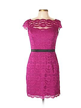 Hailey Logan Casual Dress Size 9 - 10