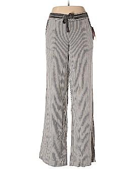 Jolt Casual Pants Size 13