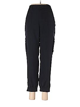 Elevenses Cargo Pants Size 8