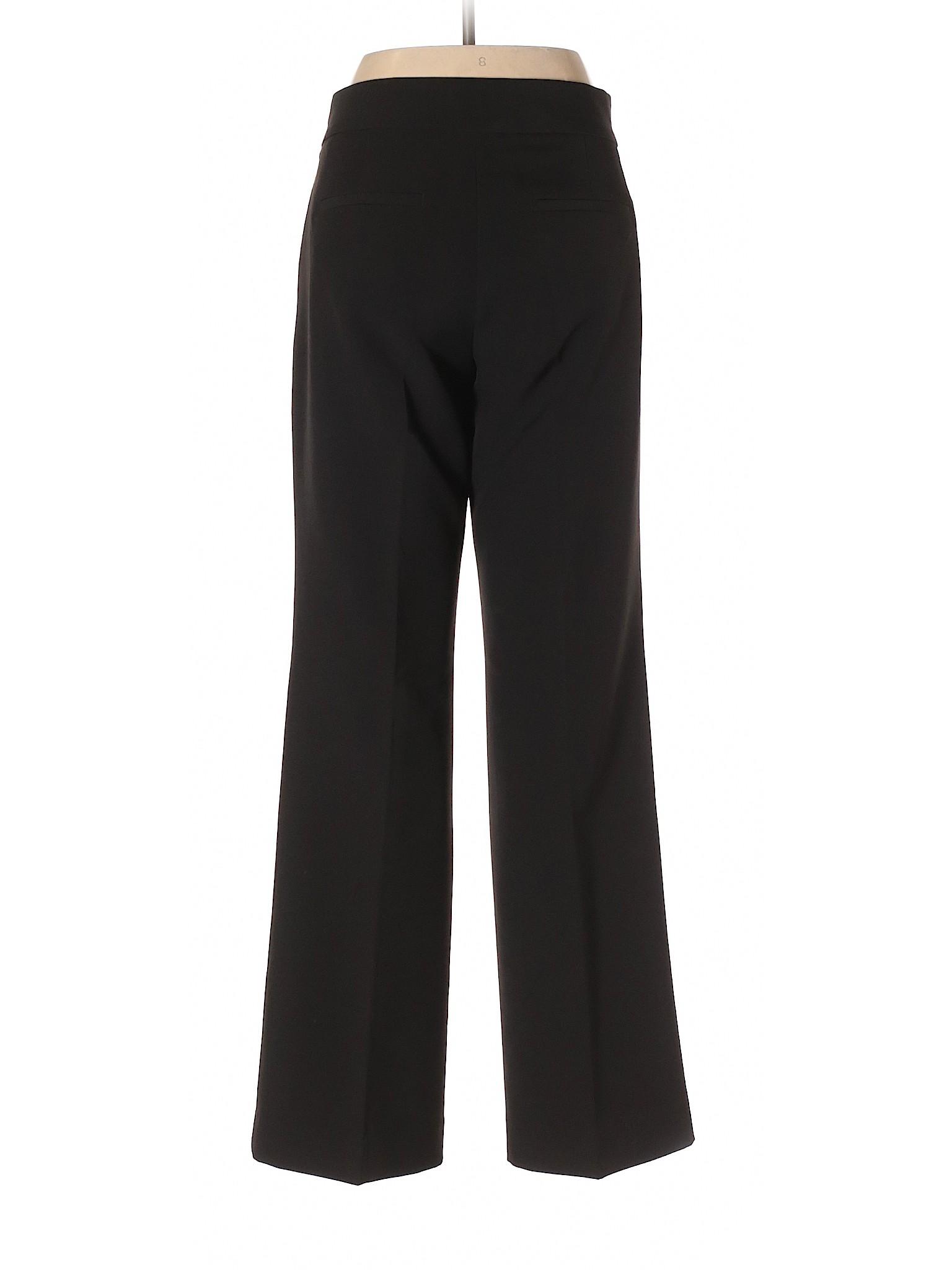 Factory Pants Dress Republic Boutique winter Store Banana YPqWxptTnz