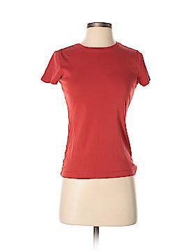 Caslon Short Sleeve T-Shirt Size XS