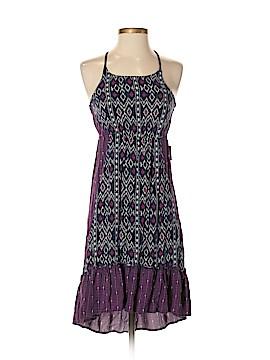 Roxy Girl Dress Size 10