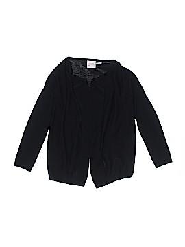 IZOD Cardigan Size 8 - 10