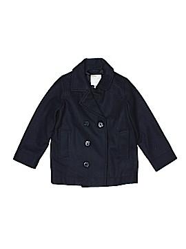 Old Navy Coat Size 5