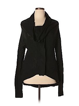 Moda International Cardigan Size L