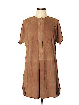 Per Se By Carlisle Casual Dress Size 10