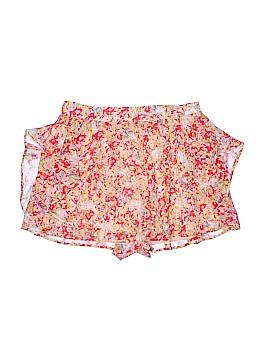 BCBGeneration Shorts Size M
