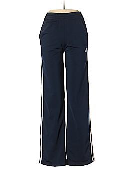 Adidas Casual Pants Size XS