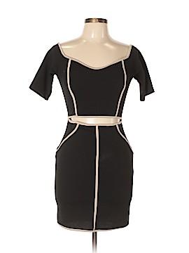 A'gaci Cocktail Dress Size L