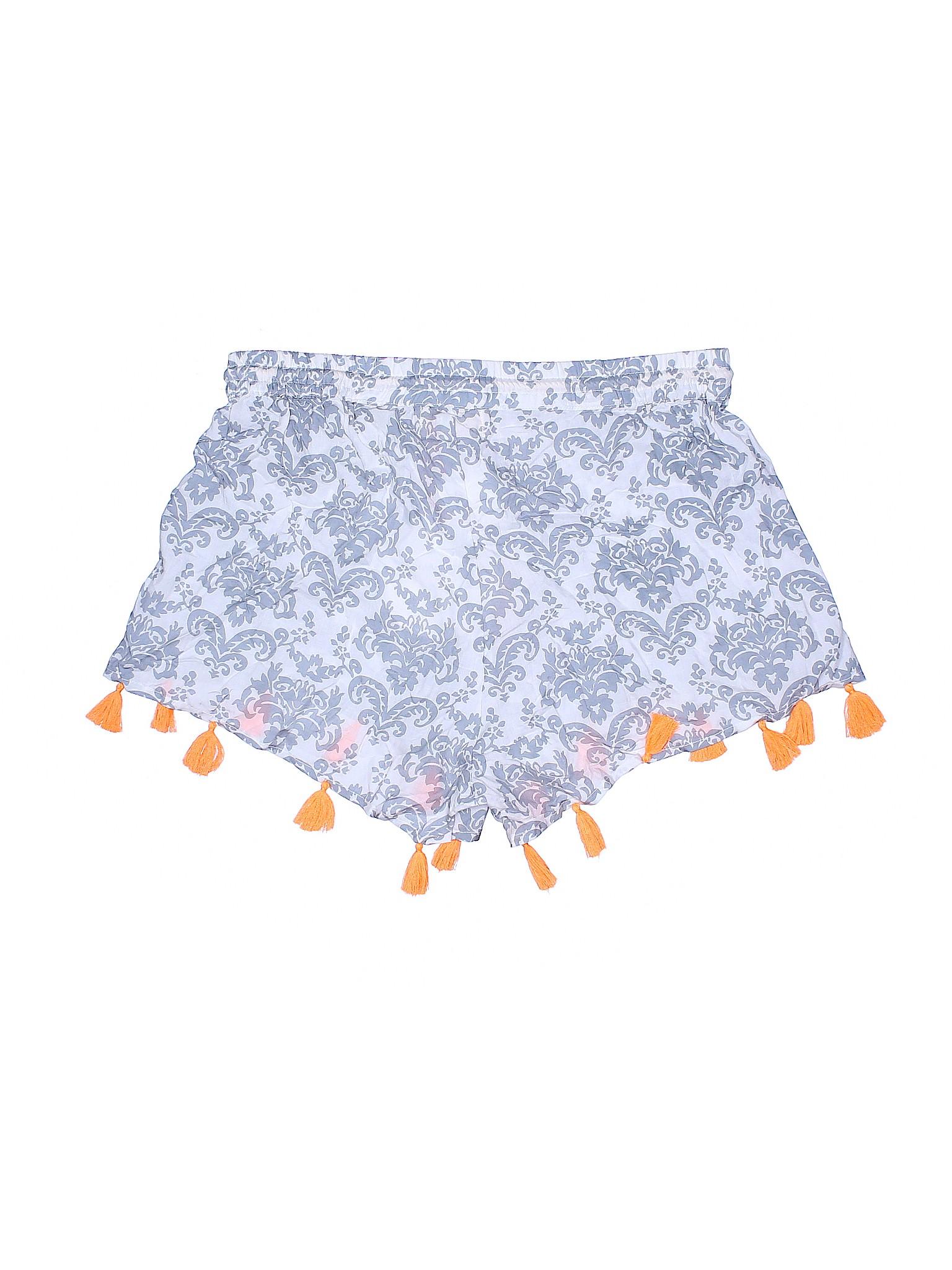 amp;L Shorts Z Z amp;L amp;L Z Boutique Boutique Shorts Boutique Shorts SPEwFqf