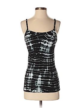 Hard Tail Sleeveless T-Shirt Size S