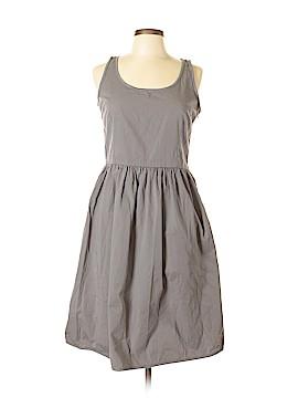 ORGANIC by John Patrick Casual Dress Size L