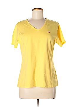 Brooks Brothers Short Sleeve T-Shirt Size L