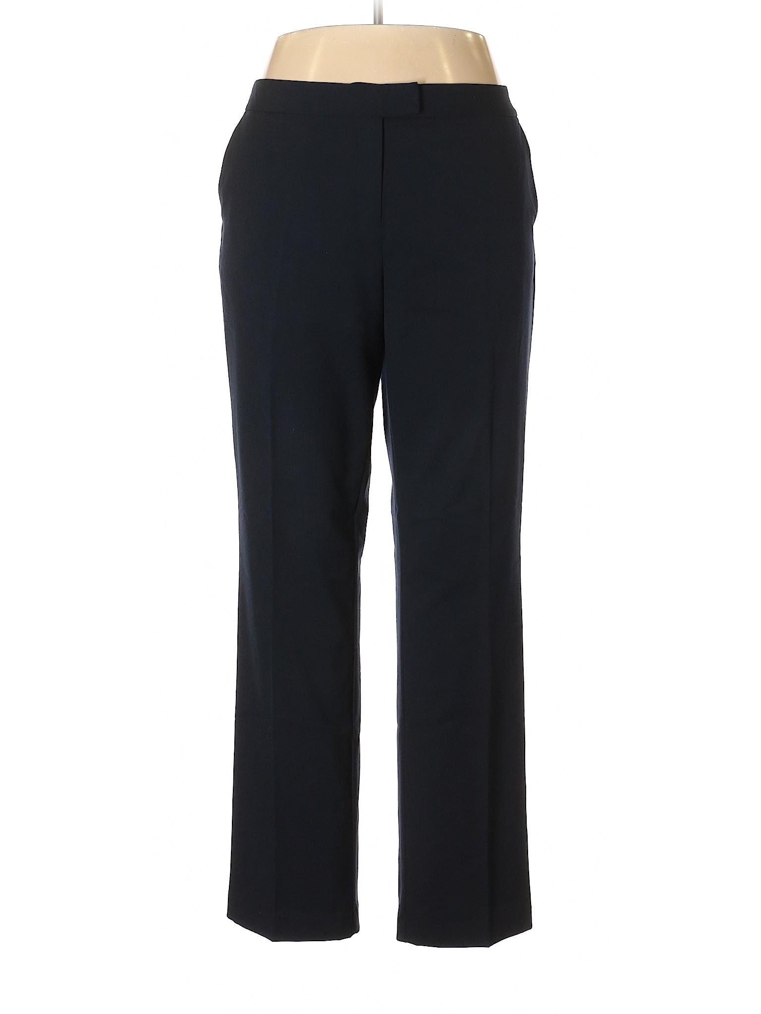 Dress York Pants Jones leisure New Boutique WInaPqx