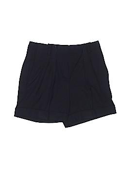 Zara Basic Dressy Shorts Size XS