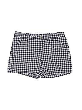 Cherokee Shorts Size 14