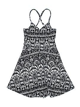 Abercrombie Dress Size 10