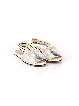 Bettye Muller Sandals Size 7