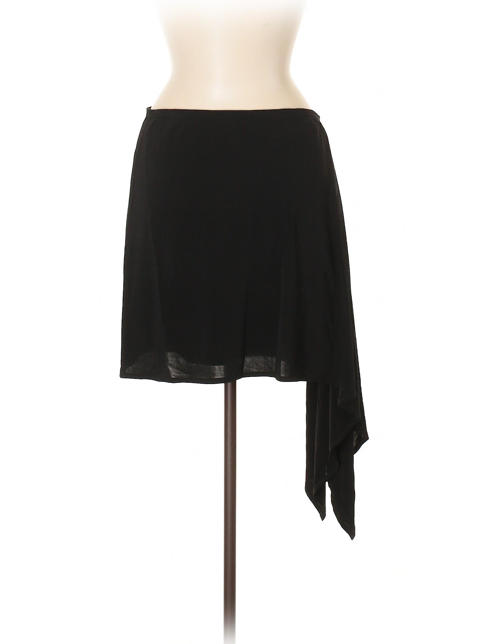Skirt Casual Casual Casual Boutique Boutique Skirt Casual Boutique Skirt Boutique wzBx8q4zg