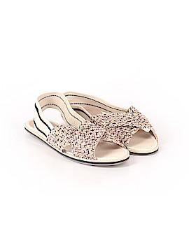 Bettye Muller Sandals Size 9