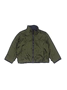 Lands' End Jacket Size 5 - 6