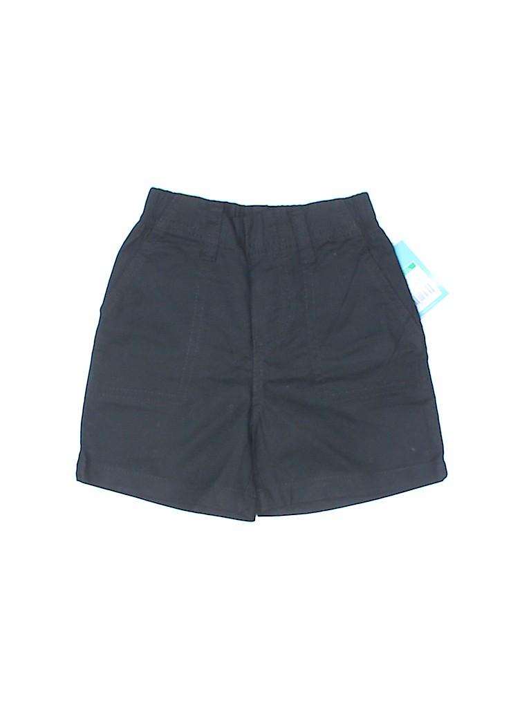 Circo Boys Shorts Size 18 mo