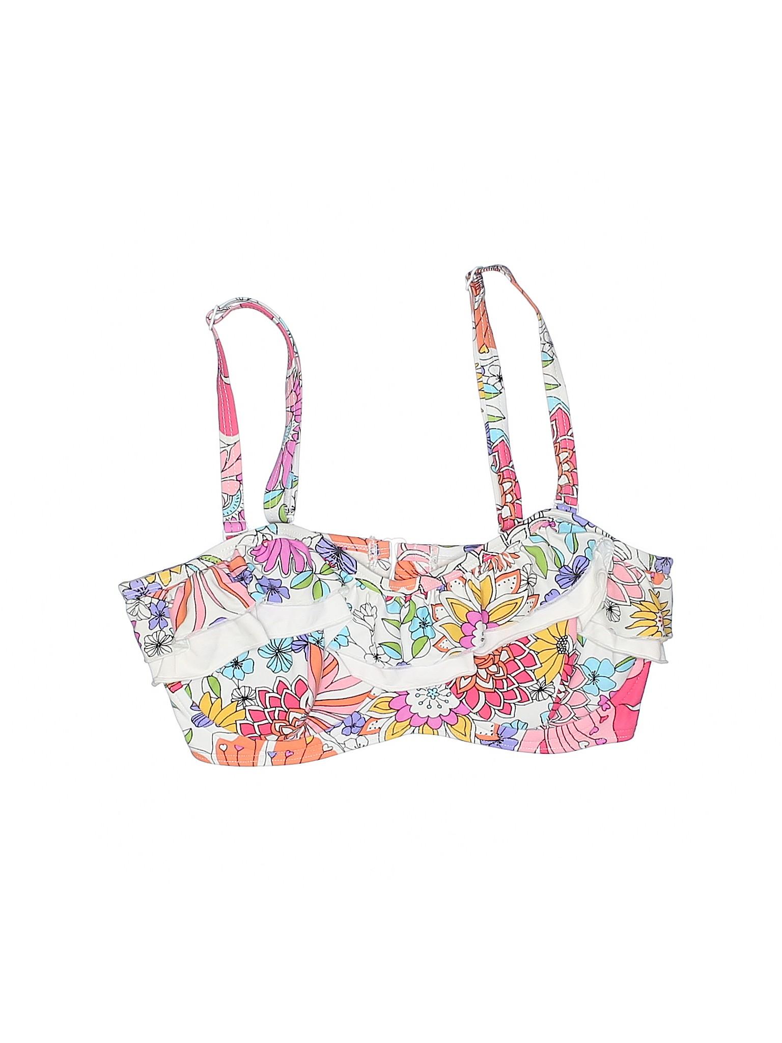 Boutique Boutique Boutique Rave Top Rave Coco Swimsuit Top Swimsuit Rave Swimsuit Top Coco Coco qzTCZAw