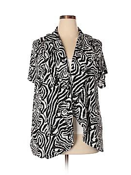 Avenue Cardigan Size 22 - 24 Plus (Plus)