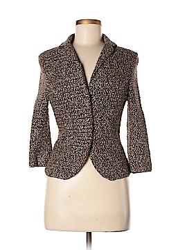 IISLI Cardigan Size 6