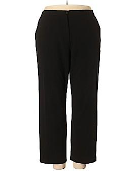 Preswick & Moore Dress Pants Size 20 (Plus)