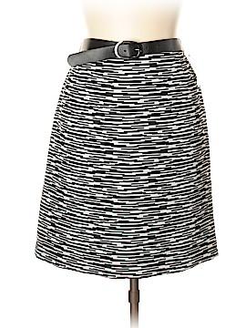 Tahari by ASL Casual Skirt Size 10 (Petite)