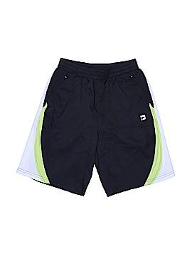 Fila Athletic Shorts Size 8 - 10