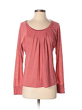 REI Long Sleeve T-Shirt Size XS