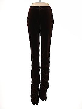 Ralph Lauren Collection Casual Pants Size 2