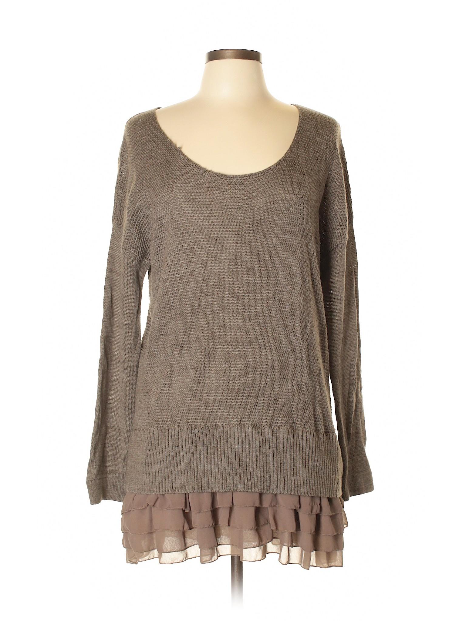 Soft Sweater Soft Boutique Boutique Surroundings Pullover Pullover Boutique Surroundings Surroundings Soft Sweater Sweater Pullover Surroundings Boutique Soft OAHnWWc