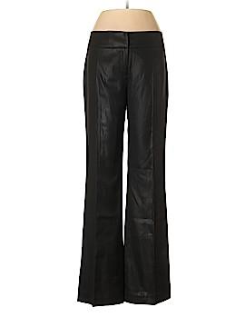 Doncaster Wool Pants Size 8