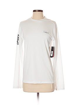 Polo Sport by Ralph Lauren Active T-Shirt Size S