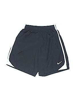 Nike Athletic Shorts Size 14 - 16