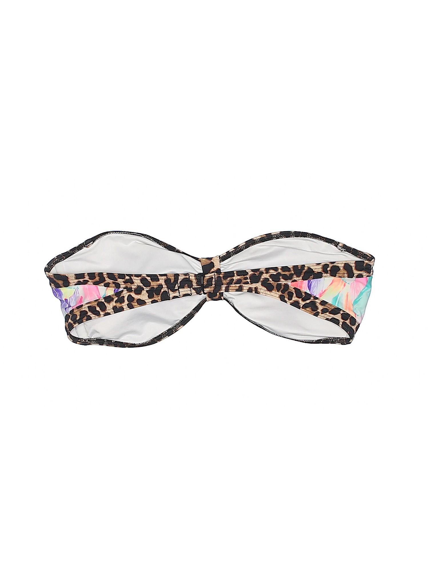 Boutique Secret Swimsuit Pink Victoria's Top aaRxv