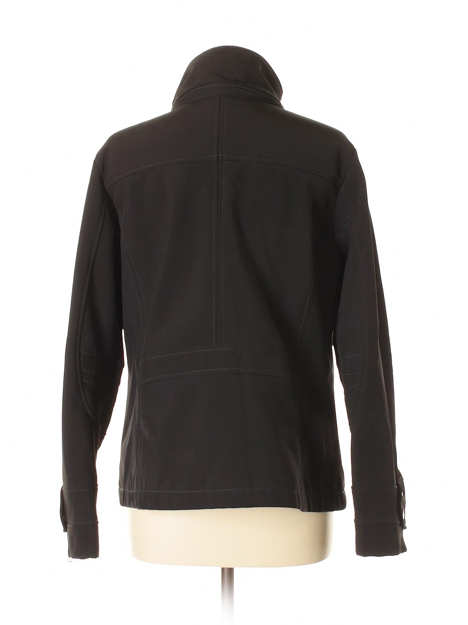 Jacket Vertical'9 winter Boutique winter Boutique Xw0xR