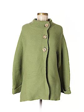 Willow Cardigan Size L