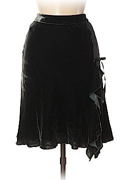 Emporio Armani Casual Skirt Size 8
