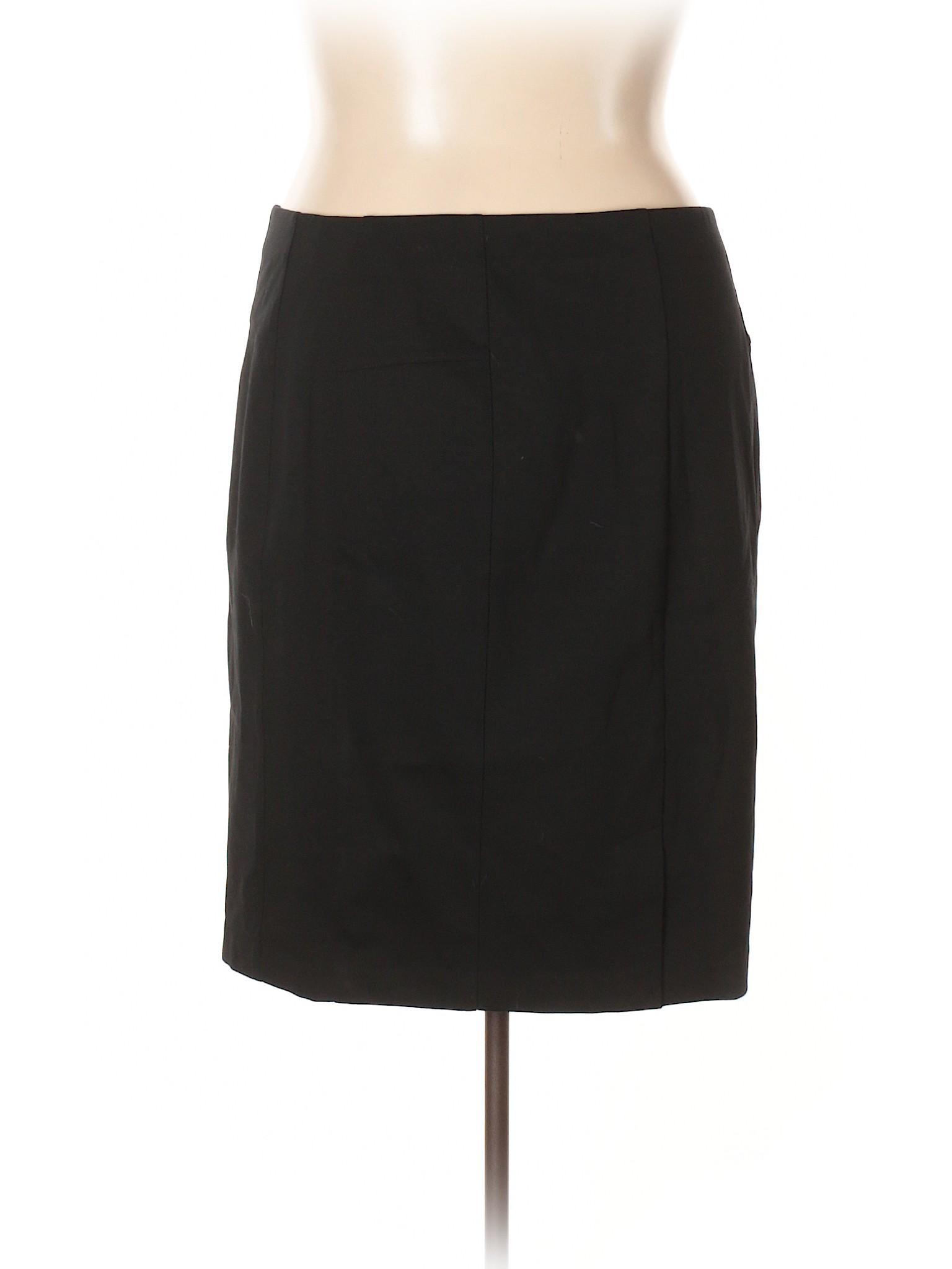 Skirt Boutique Casual Boutique Casual Casual Casual Boutique Boutique Casual Skirt Skirt Boutique Skirt yKT6qcgY